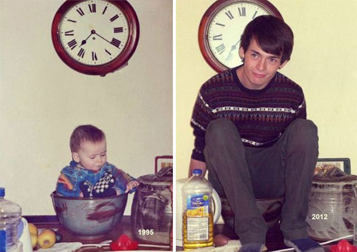 recreation-childhood-photos-before-after-16