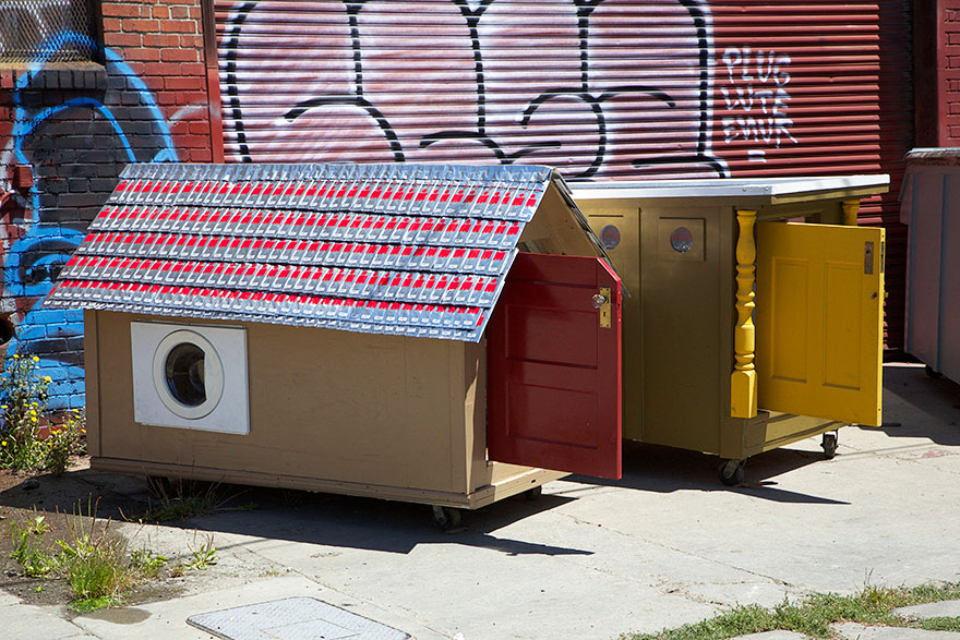 recycled-homeless-homes-project-gregory-kloehn-1