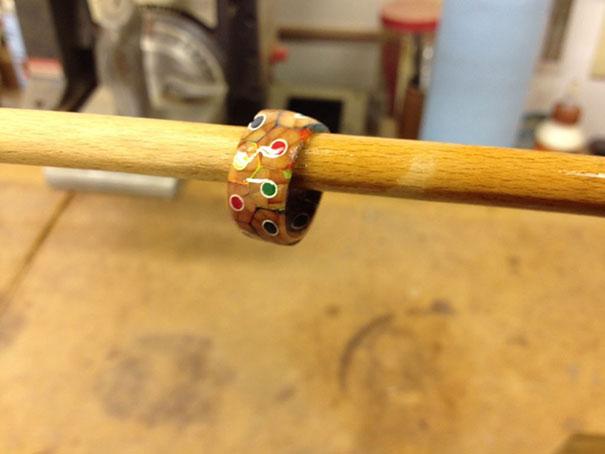 ring-diy-colored-pencils-peter-brown-11