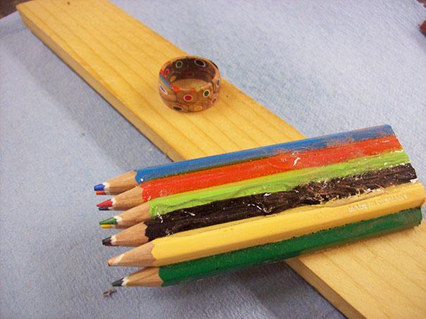 ring-diy-colored-pencils-peter-brown-12