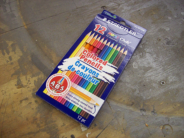 ring-diy-colored-pencils-peter-brown-1