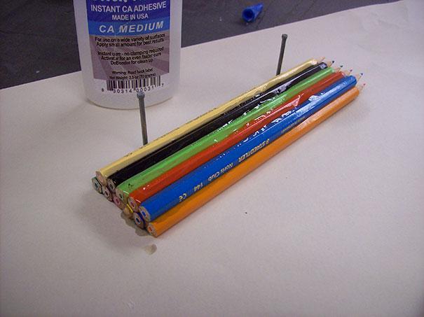 ring-diy-colored-pencils-peter-brown-3