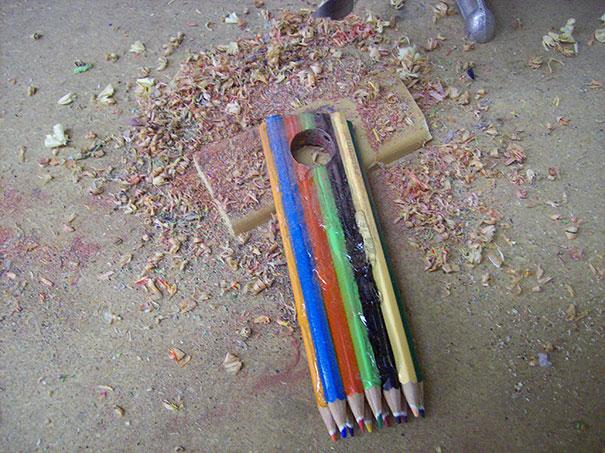 ring-diy-colored-pencils-peter-brown-4