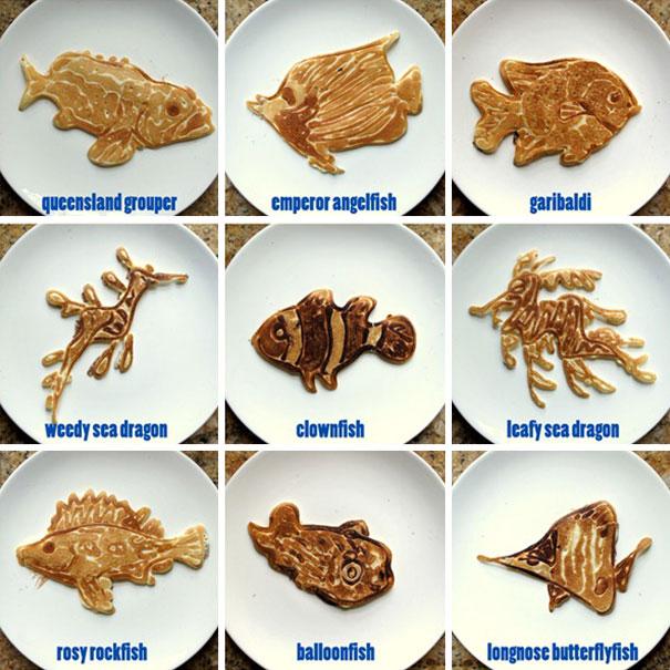 saipancakes-pancake-art-nathan-shields-15