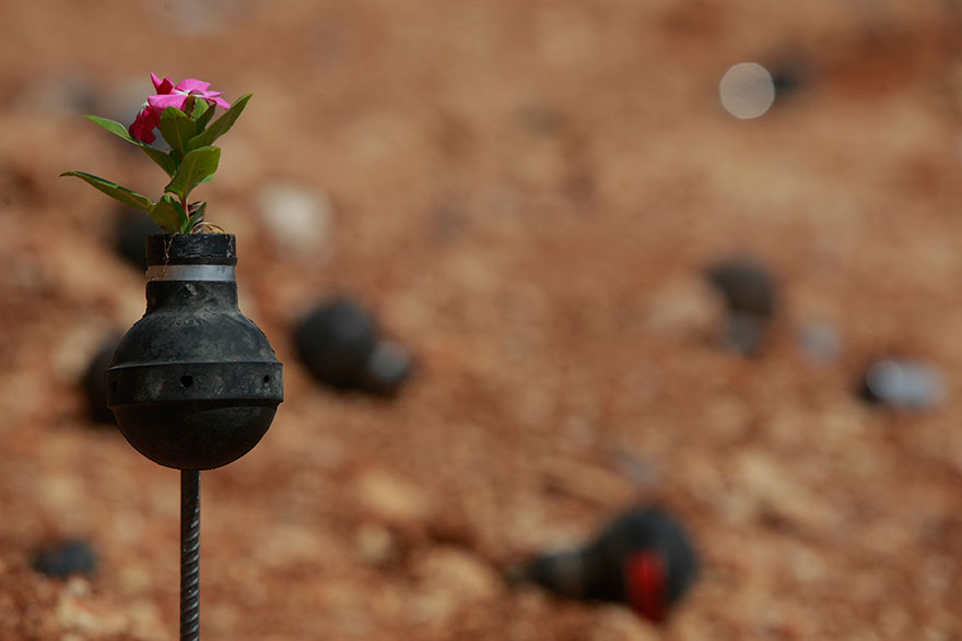 tear-gas-flower-pots-palestine-12