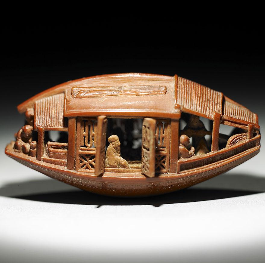 tiny-olive-stone-boat-chen-tsu-chang-4
