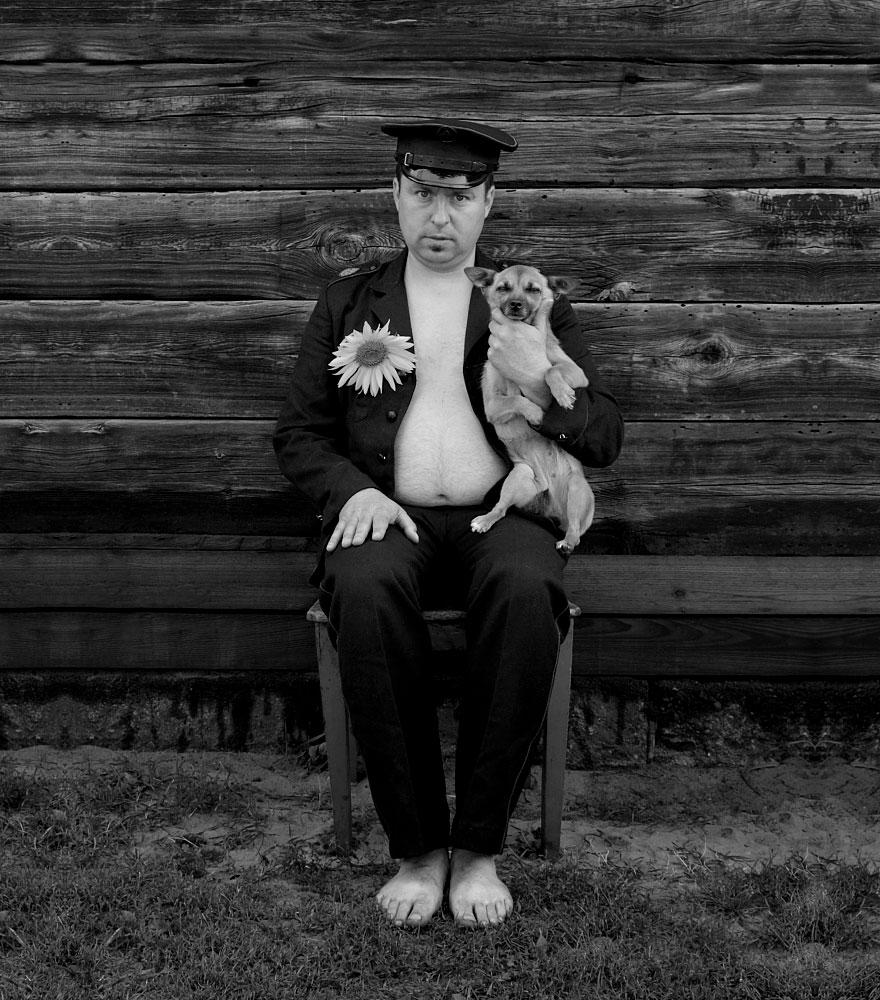 children-family-photography-rural-sebastian-luczywo-20