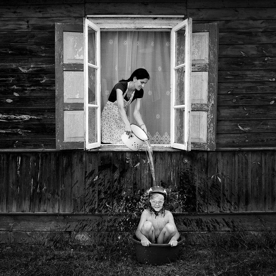 children-family-photography-rural-sebastian-luczywo-3
