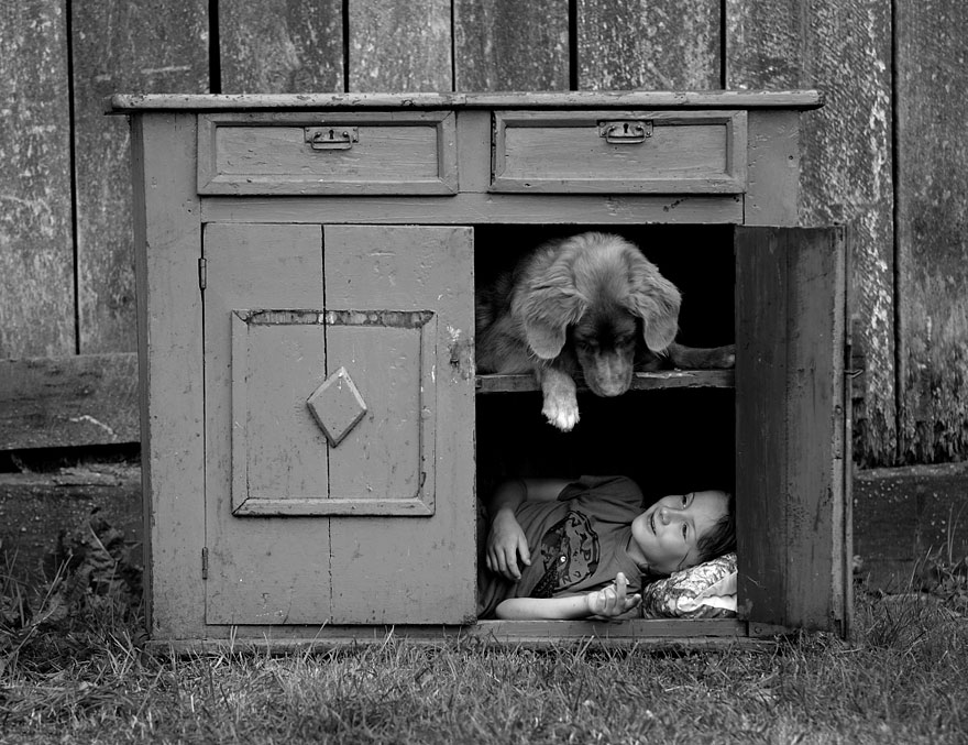 children-family-photography-rural-sebastian-luczywo-5
