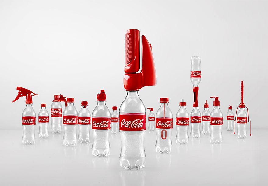 coca-cola-2nd-life-campaign-bottle-caps-1