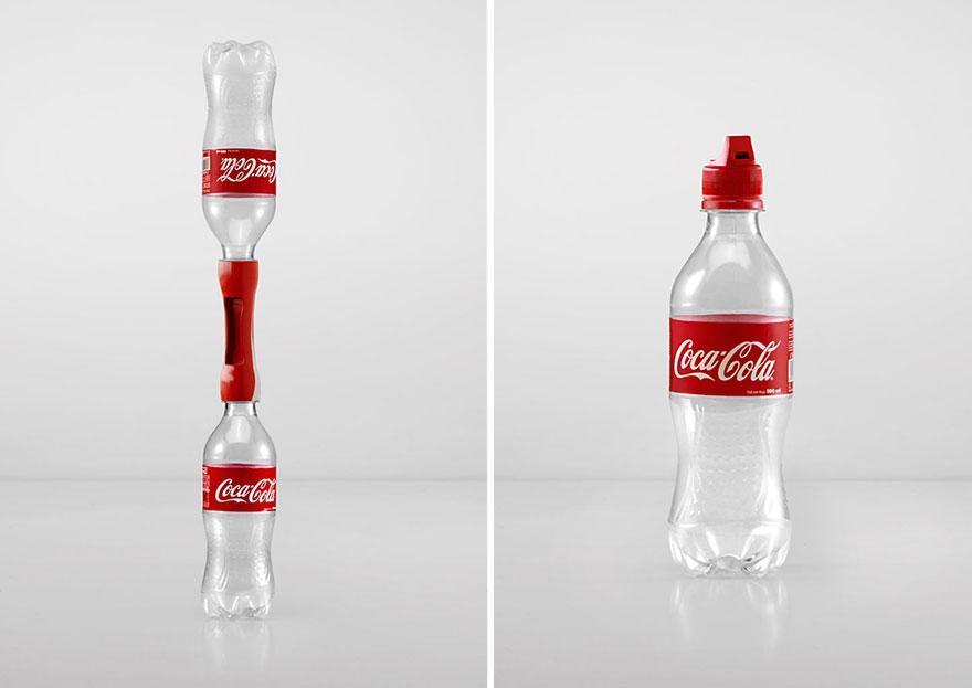 coca-cola-2nd-life-campaign-bottle-caps-3