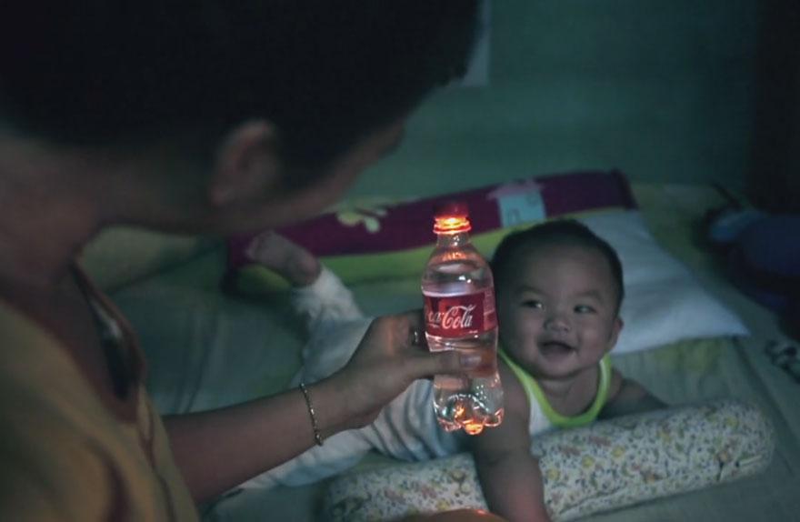 coca-cola-2nd-life-campaign-bottle-caps-4