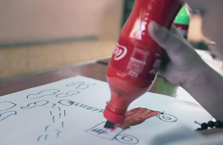 coca-cola-2nd-life-campaign-bottle-caps-8