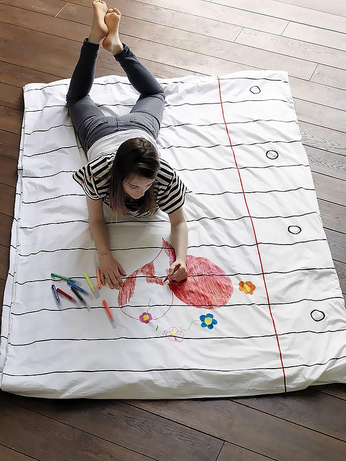 creative-beddings-2-1