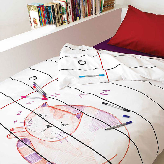 creative-beddings-2-2