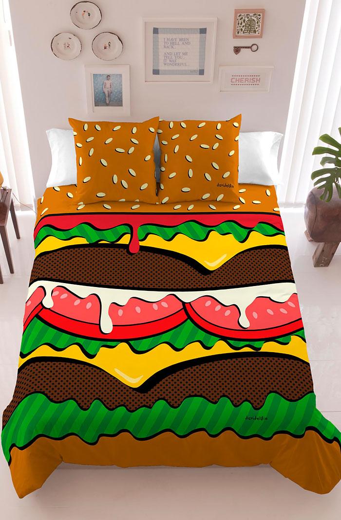 creative-beddings-21