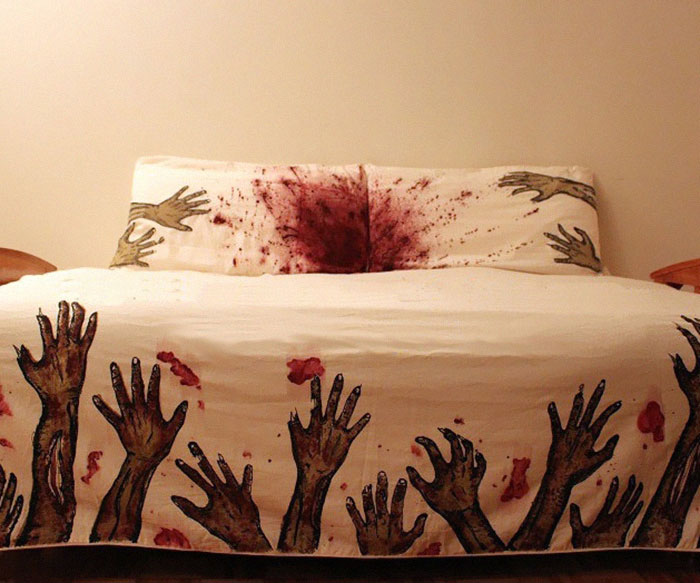 creative-beddings-23