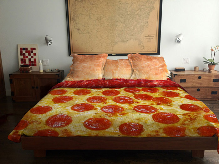 creative-beddings-4