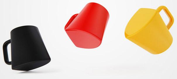 creative-cups-mugs-19-2