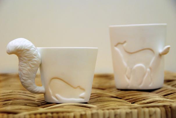 creative-cups-mugs-23-3
