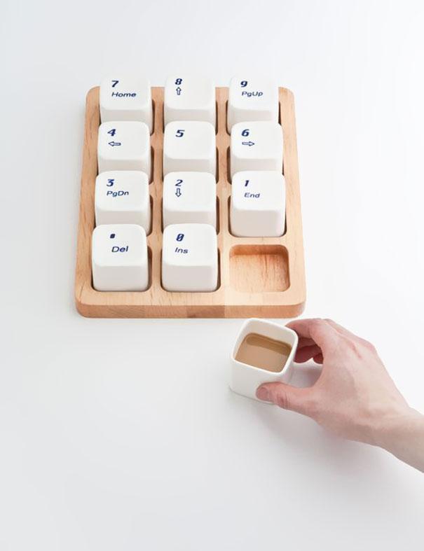 creative-cups-mugs-24