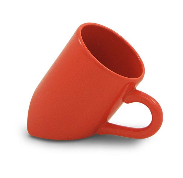 creative-cups-mugs-30-1