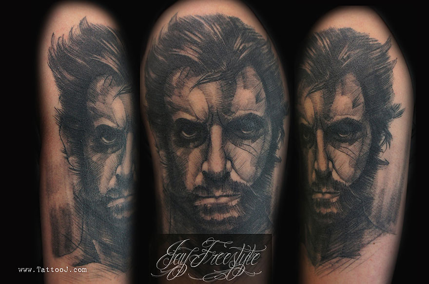 freehand-tattoo-art-jay-freestyle-9