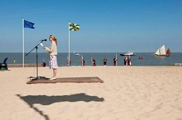 funny-shadow-fails-illusions-23