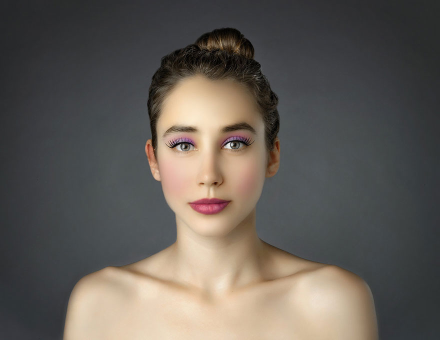 global-beauty-standards-before-and-after-esther-honig-17