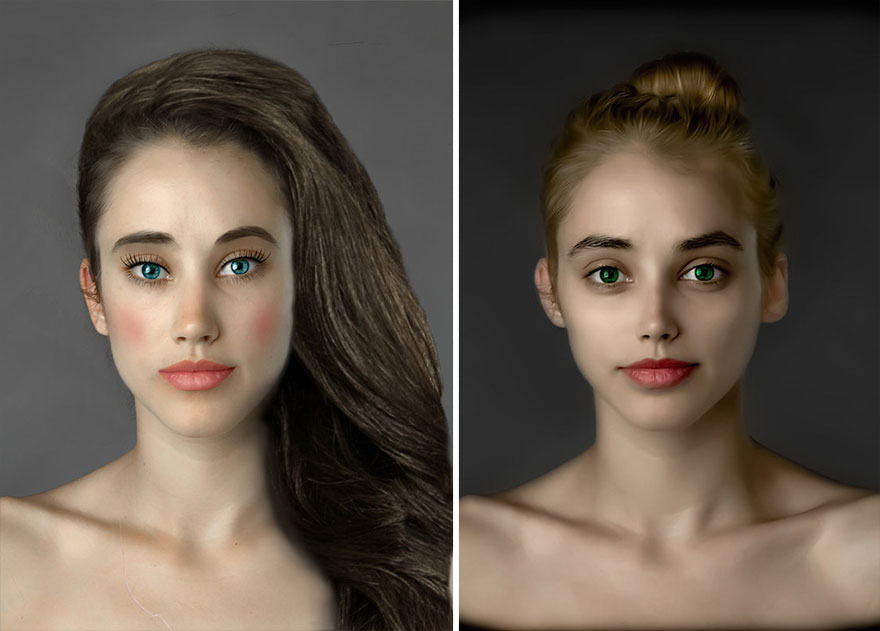 global-beauty-standards-before-and-after-esther-honig-20