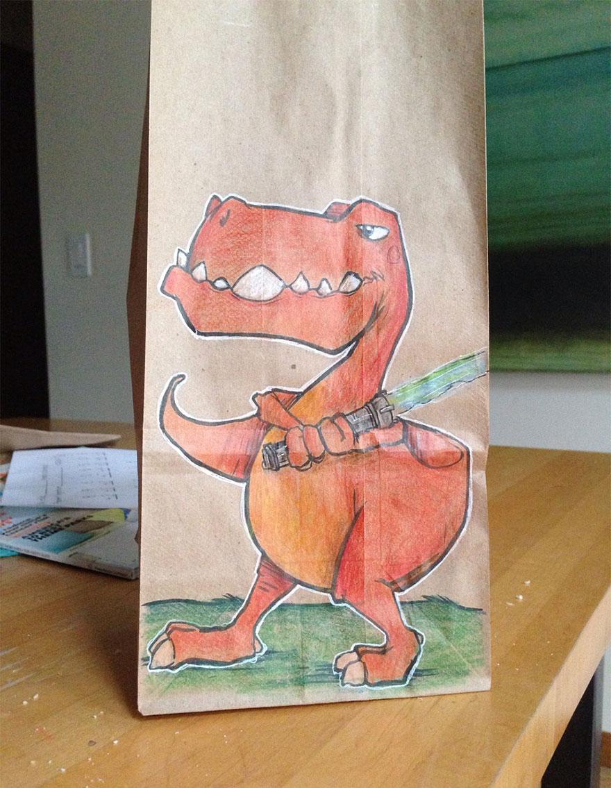 lunch-bag-dad-funny-illustrations-bryan-dunn-11
