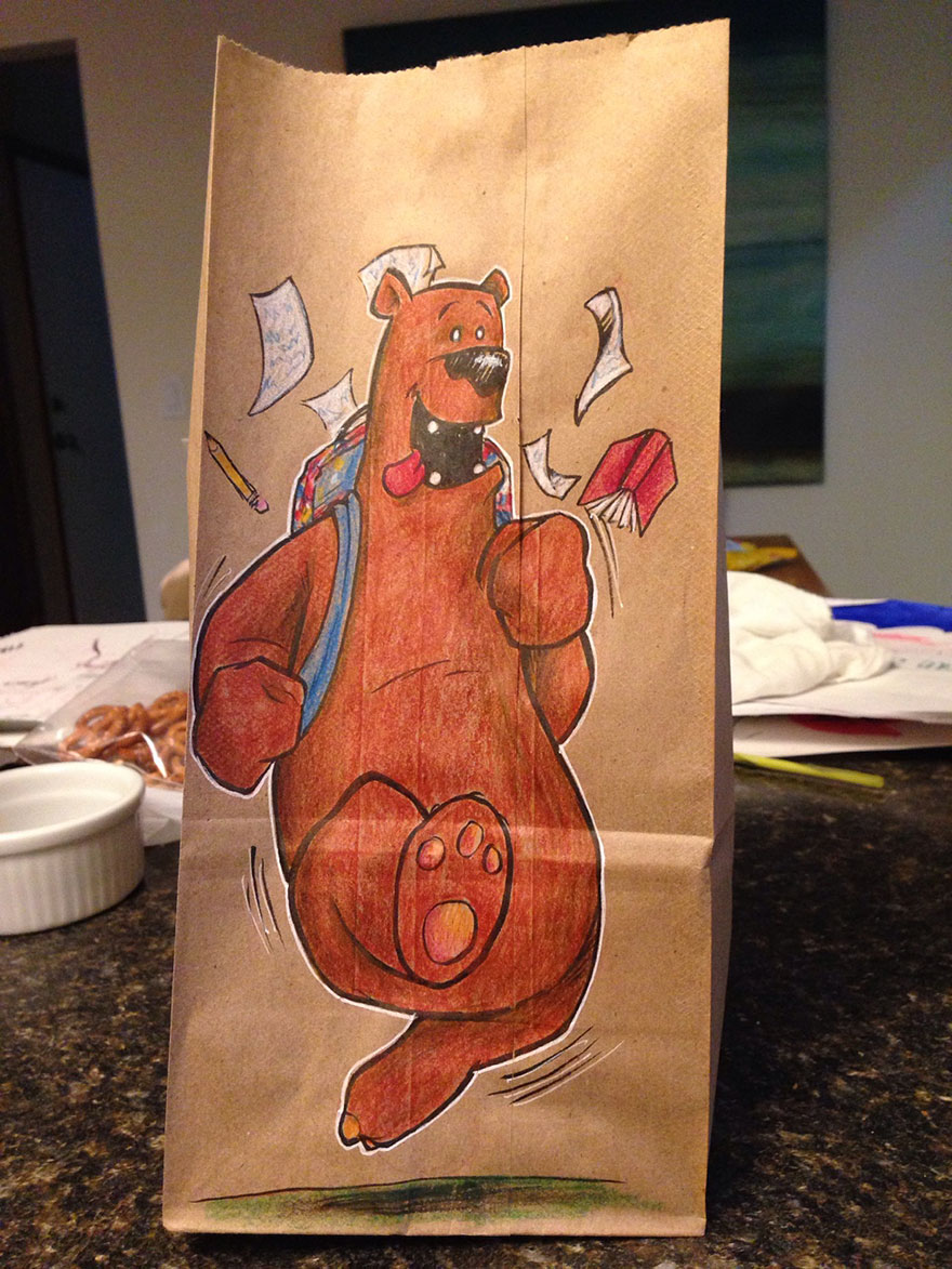 lunch-bag-dad-funny-illustrations-bryan-dunn-8