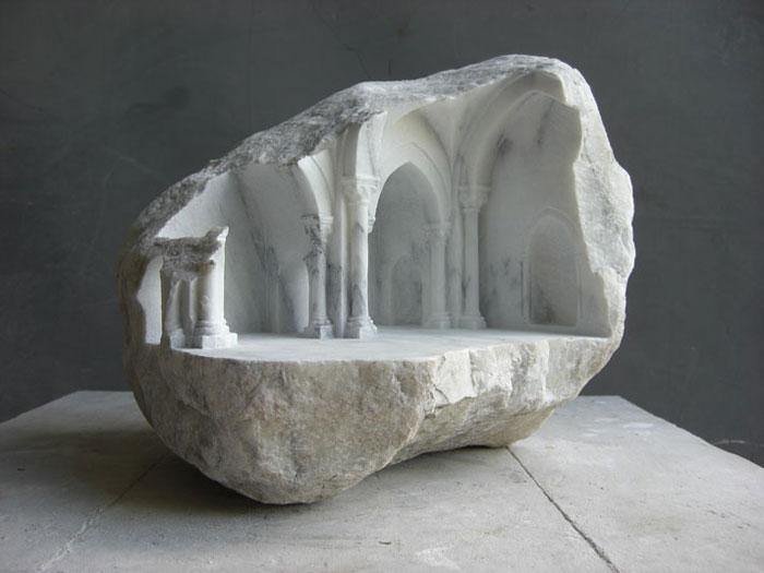 marble-stone-sculptures-matthew-simmonds-1
