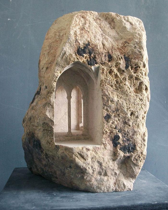 marble-stone-sculptures-matthew-simmonds-14