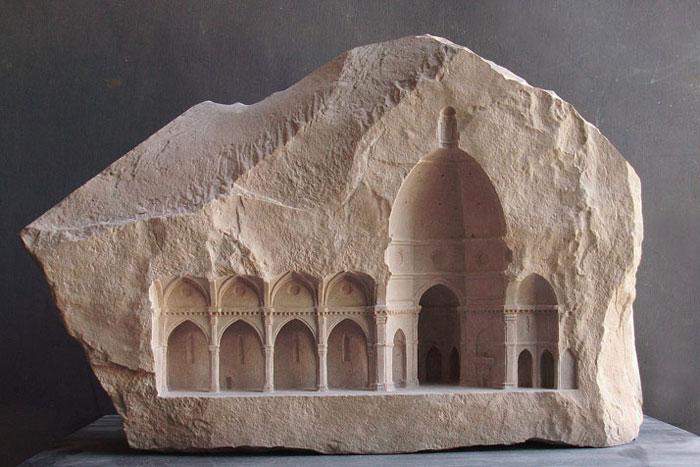 marble-stone-sculptures-matthew-simmonds-16
