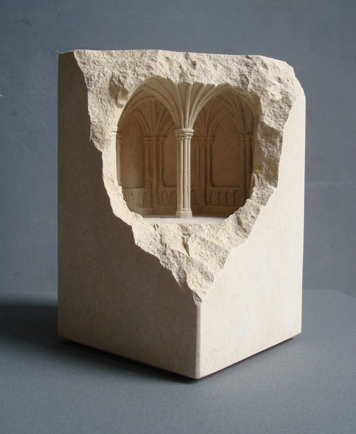 marble-stone-sculptures-matthew-simmonds-18
