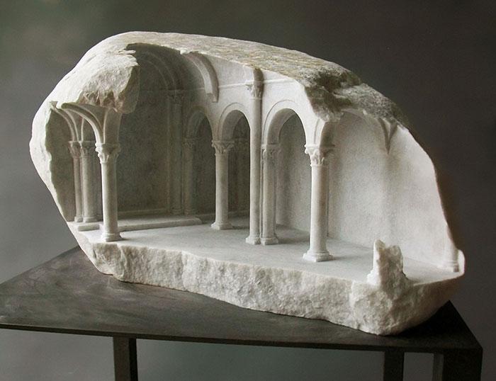 marble-stone-sculptures-matthew-simmonds-23