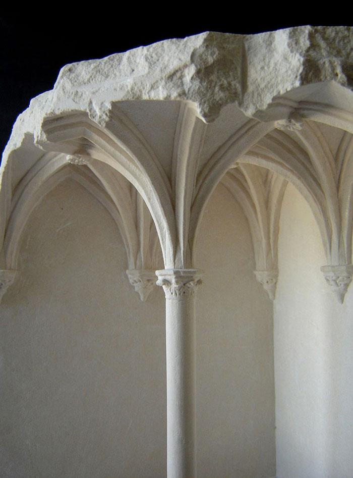 marble-stone-sculptures-matthew-simmonds-4