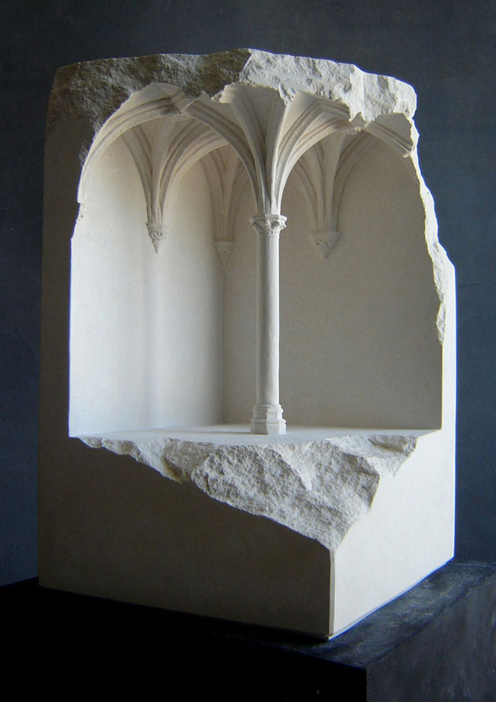 marble-stone-sculptures-matthew-simmonds-5