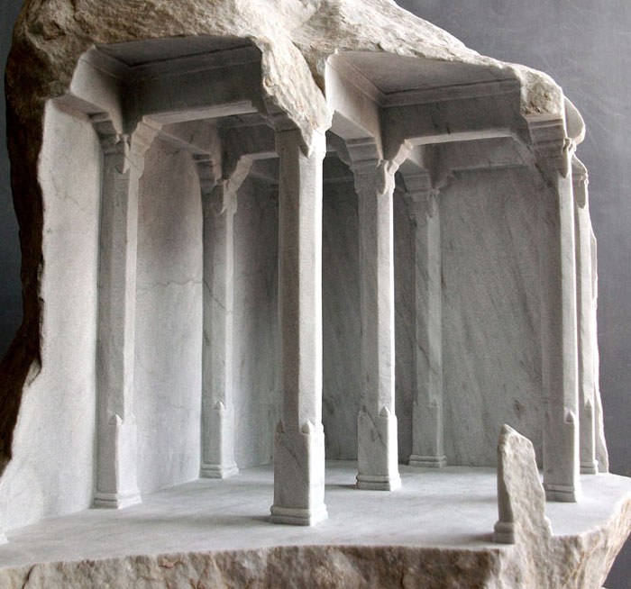 marble-stone-sculptures-matthew-simmonds-8