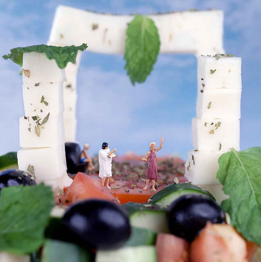 minimize-food-miniature-diorama-william-kass-17