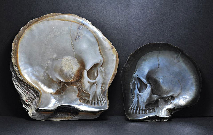 mother-of-pearl-shell-skull-carving-gregory-halili-2