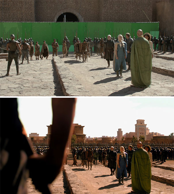 movies-before-after-visual-effects-10