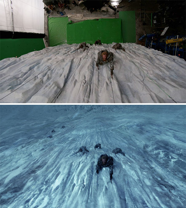movies-before-after-visual-effects-11