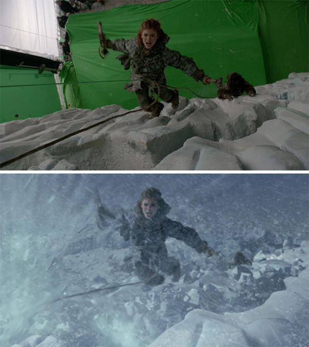 movies-before-after-visual-effects-12