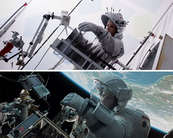movies-before-after-visual-effects-16