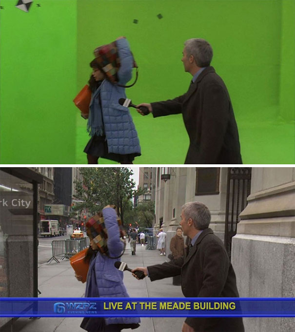 movies-before-after-visual-effects-20