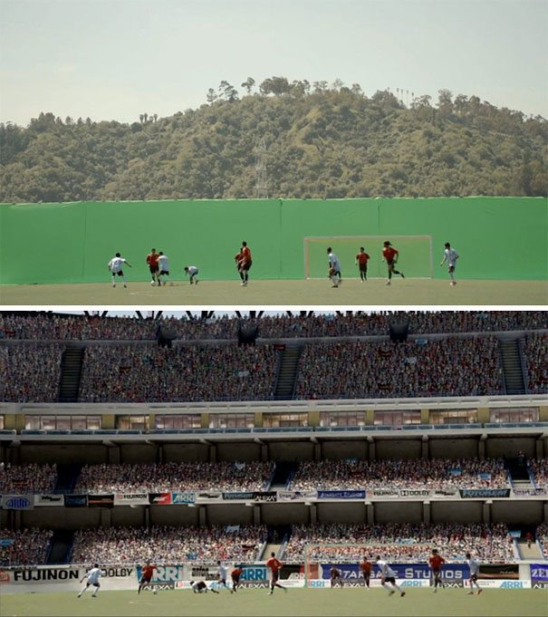 movies-before-after-visual-effects-21