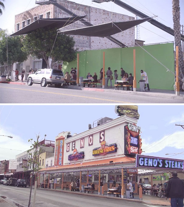 movies-before-after-visual-effects-22