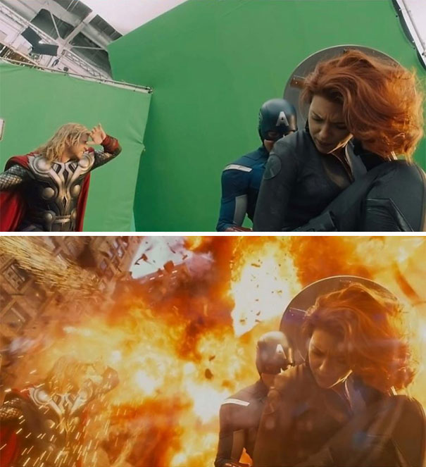 movies-before-after-visual-effects-28